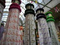 Tanabata_011