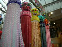 Tanabata_012