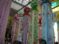 Tanabata_013